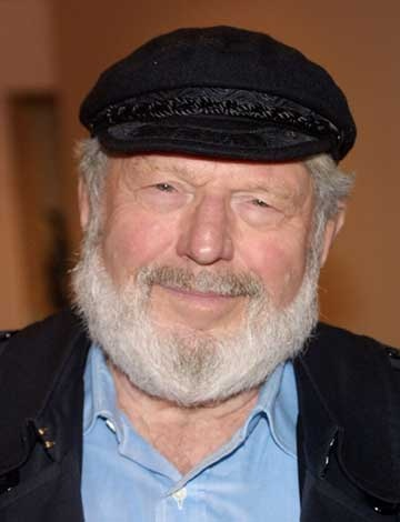 Theodore Bikel - Fiddler on the Roof