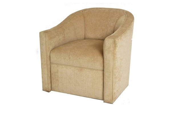 70 best Swivel chairs images on Pinterest Modern swivel chair Tub