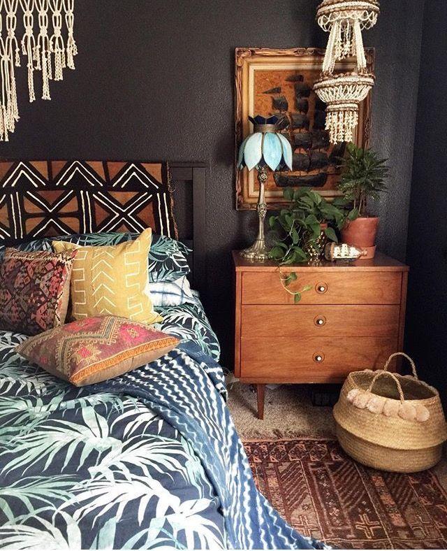 bedroom color ideas home sweet home in 2019 pinterest bedroom rh pinterest com