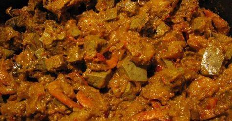 How to make Sambal Goreng Pengantin. This dish is usualy served at Malay Weddings together with Nasi Minyak, Dalca and Ayam Masak Merah. T...