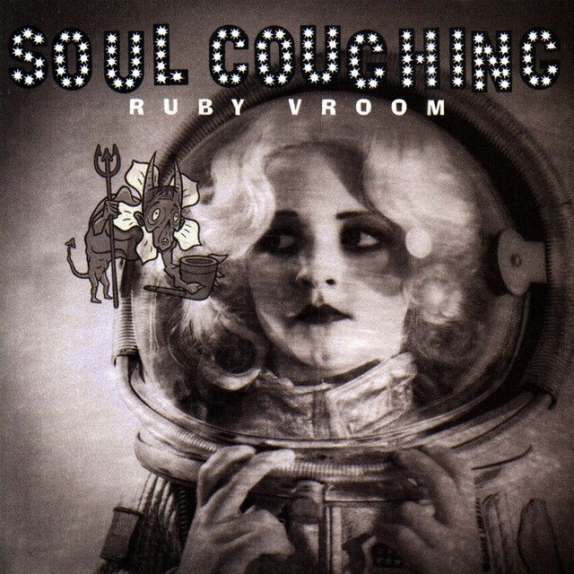 Is Chicago, Is Not Chicago, a song by Soul Coughing on Spotify