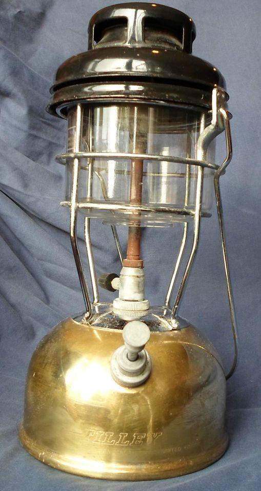 26 Best Old Lanterns Images On Pinterest Lanterns