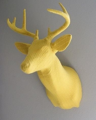 This is my kind of taxidermy. . . would give Paul's Tavern (Dubuque's taxidermy bar) competition!