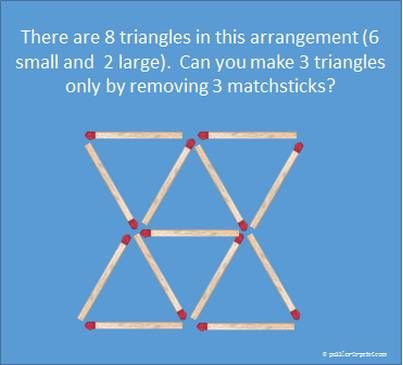 328 best Brain Teasers images on Pinterest   Brain games, Funny ...