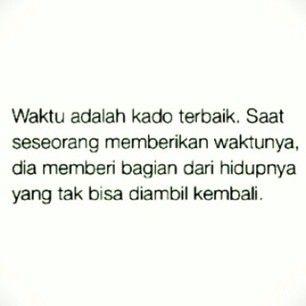 @quote_indonesia #Quotes Indonesia Instagram Photos - InstaWebgram