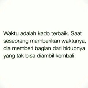 @quote_indonesia #Quotes Indonesia Instagram Photos - InstaWebgram