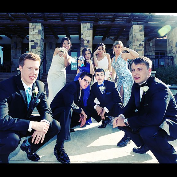Prom Photo Ideas Legacy Studios : Dallas/Fort Worth Texas