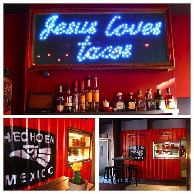 HUNGRY HOSS: Luck Lust Liquor  Burn, Manchester