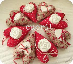 Ale soft craft: Natale di cuori