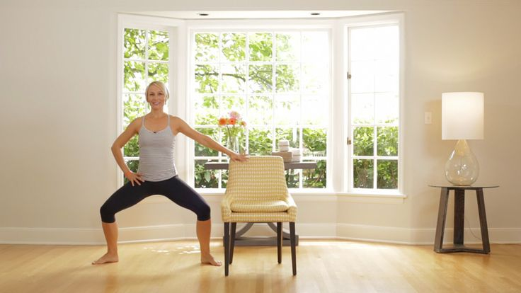 141 best barre ballet dance workouts images on for Living room routine