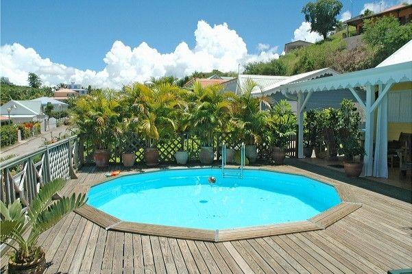 Les 20 meilleures id es de la cat gorie accessoire piscine hors sol sur pinterest piscines for Accessoire piscine bois