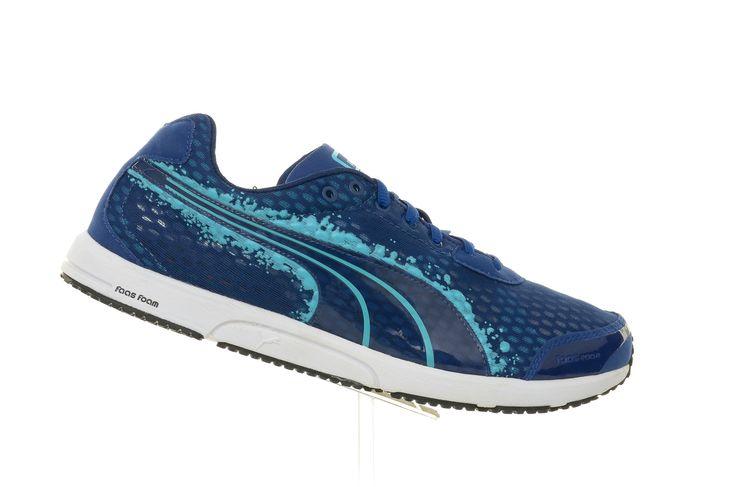 Pantofi de alergat PUMA pentru barbati FAAS 200 R