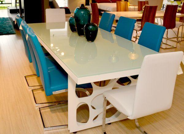 83 best K&D Dining Furniture images on Pinterest | Dining ...