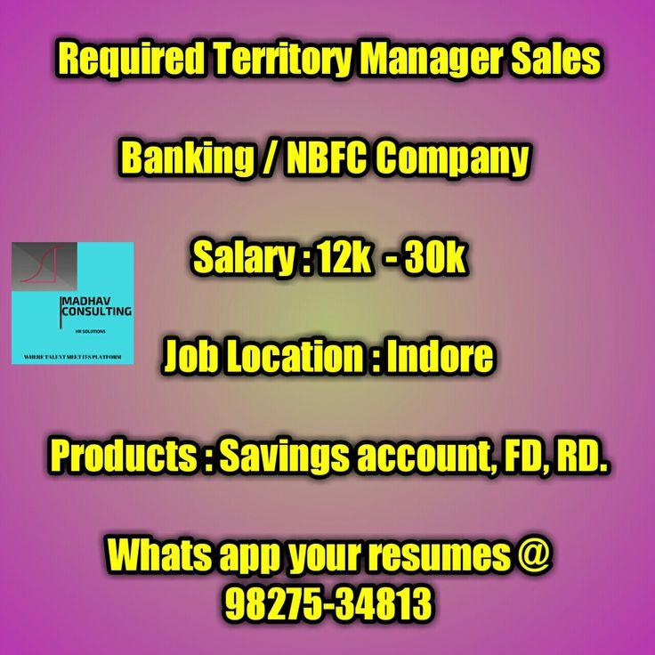 jobs naukri recruitment banking finance NBFC (With