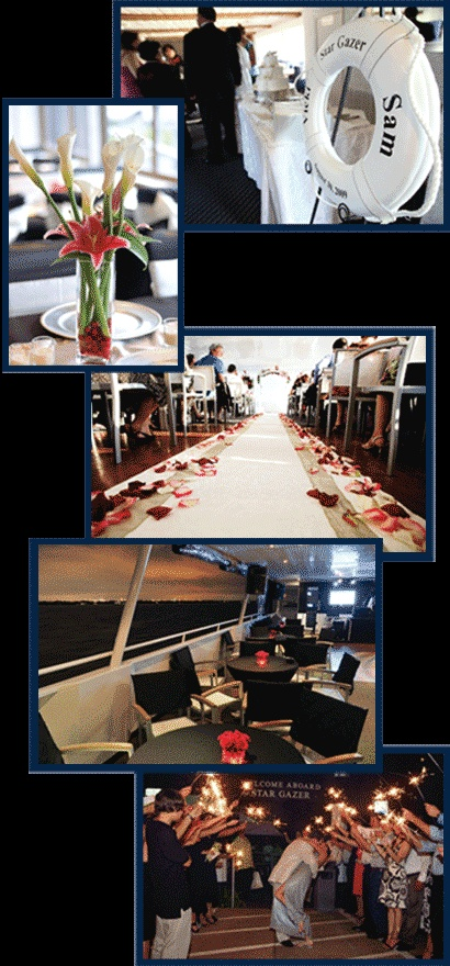 Star Fleet Yachts are one of the best places in Kemah, Texas to dine-out and celebrate your precious moments. We are open for advance booking for weddings, corporate events and parties. Visit our website now for details. www.starfleetyachts.com