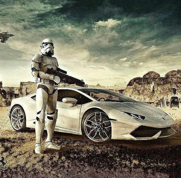 662 stormtrooper wallpapers star - photo #34