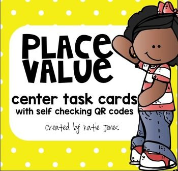 Value place coupons