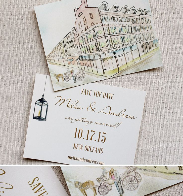spanish wedding invitations uk%0A Melia D   Hand Painted Watercolor Floral Wedding Invitation
