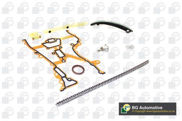 Timing Chain Kit: Opel Corsa TCK 85.61e, Nissan Micra K12 TCK 115.50e, Nissan Almera/Primera TCK 102.43e, Toyota Avensis/Corolla TCK 124.57e, VAG 1.6 FSI TCK 106.42e, Audi, Seat, Skoda, VW 90.70e, Toyota Yaris 1L TCK 110.40e, BMW, Citroen, Mini, Peugeot 107.53e, VW Polo 1.2 0210 TCK 82.51e.Car parts and accessories: clutch kit, brake pads, brake disc, shock absorber, fuel treatment, radiator stop leaking, wax, bug and tar remover, wd-40, engine doctor, coolant, cv-boot, filters, body parts…