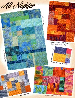 15 best Quilts images on Pinterest | Quilting ideas, Patchwork ... : wholesale quilting supplies distributors - Adamdwight.com