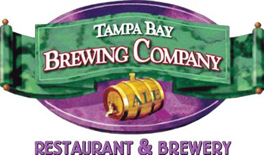 This place sounds awesome. Great place to stop by in Tampa. Good food and they brew over 20 kinds of beer in house.