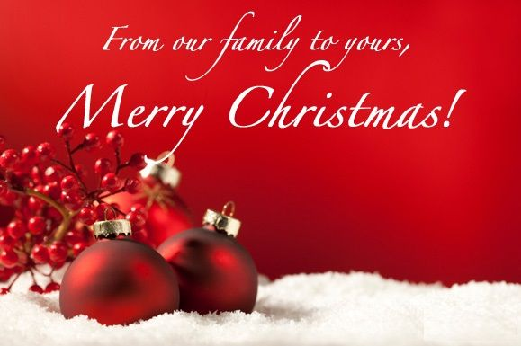 Merry Christmas Images Free Download - Funny Quotes
