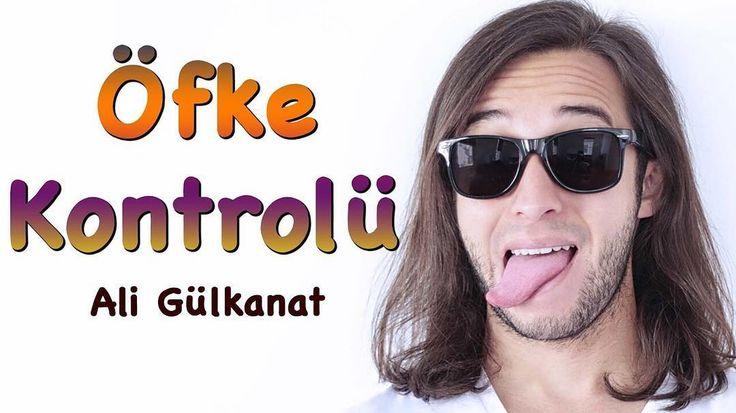 Öfke Kontrolü Nasıl Yapılır? Videoyu izlemek için profilimdeki linki tıklayınız... #öfke #öfkekontrolü #öfkeli #ofke #öfkem #aligülkanat #kişiselgelişim #nlp #bilinç #bilinçaltı #eğitim #istanbul http://turkrazzi.com/ipost/1523961502662237209/?code=BUmMumRjZwZ