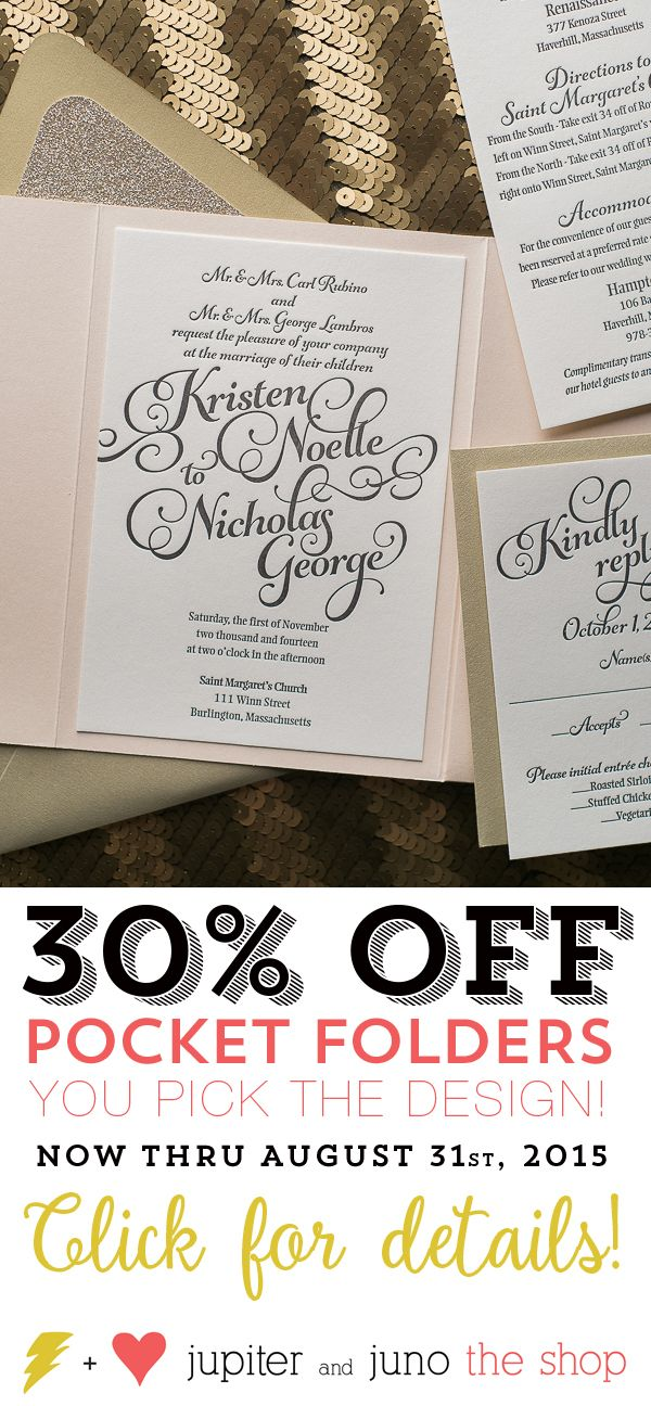 diamond wedding invitations%0A Elegant wedding invitations for your black tie wedding are on sale now   Glitter  Glam