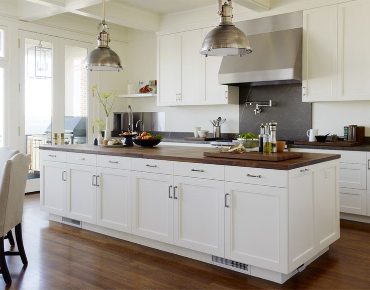 40 best Home Renovation & Interior Design MALAYSIA images on ...