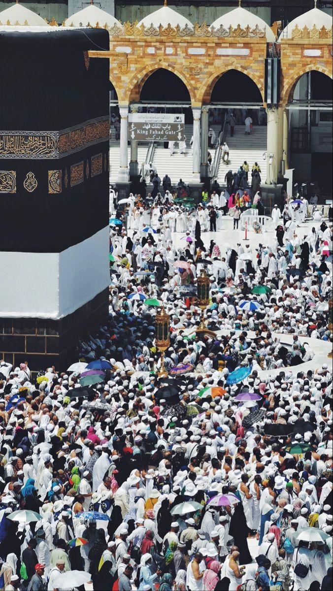 Sq Islamic Culture Baroda Heaven On Earth