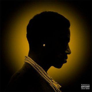 Download mp3 Instrumental: Gucci Mane - I Get The Bag ft