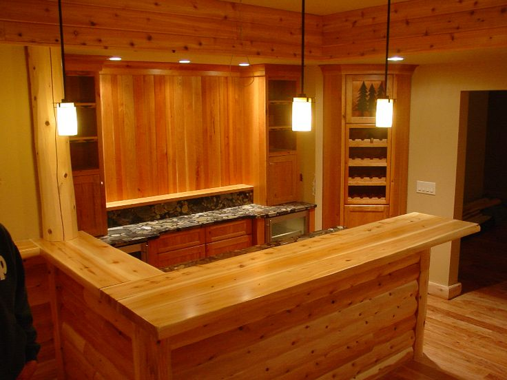 160 Best Images About Interiors Of Log Homes From Town