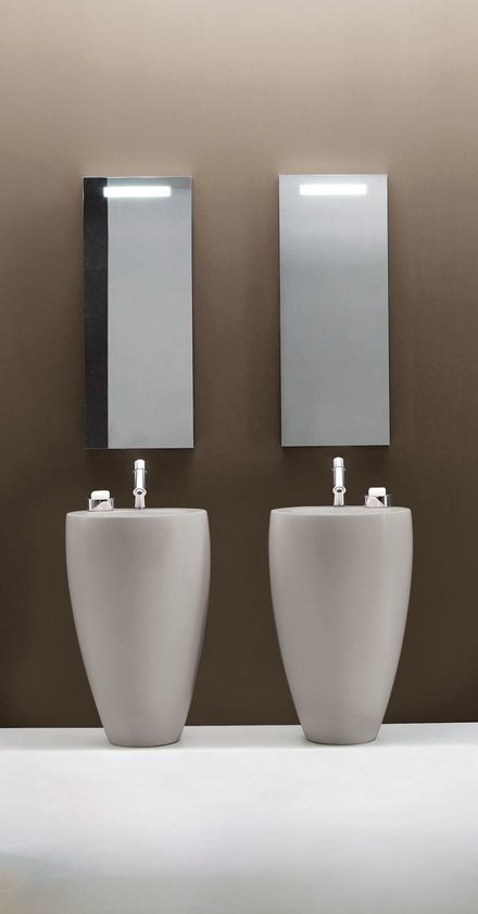 """ILBAGNOALESSI ONE 