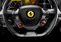 Collection of car Interior, UX images.