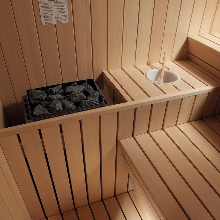 #Effegibi #Gym 300 #Sauna SA 60 30 0004 | im Angebot auf #bad39.de | #Hammam #Sauna #Bad #Badezimmer #Italien