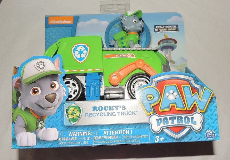 71 Best Paw Patrol Images On Pinterest Badge Badges And