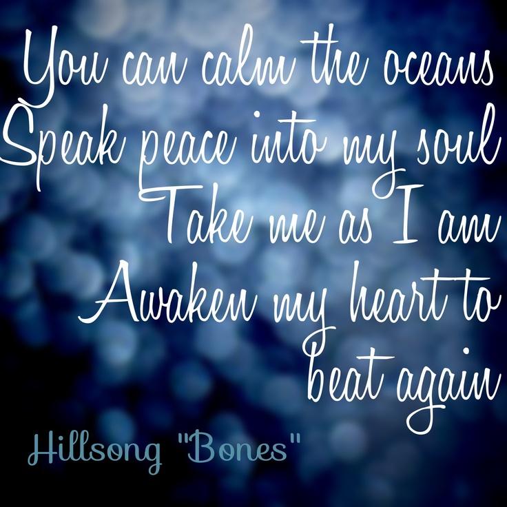 Baroness – Psalms Alive Lyrics | Genius Lyrics