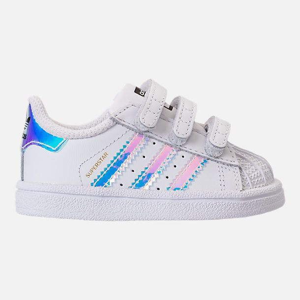 shoes for baby girls adidas