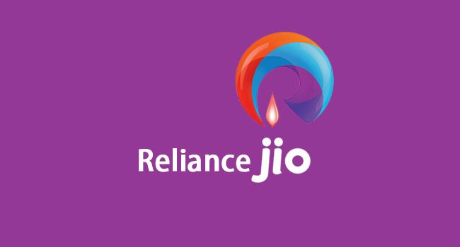 Reliance Jio was launched recently in Indian markets and it shook the telecom industry by offering services at lucrative services. Reliance promised to provide services free till 31st March 2017 and it did provide free internet and free calls to the users. At the same time, Reliance also offered economical 4G from 1st April 2017. As per the offer, the voice calls are going to stay free. In India, amajor source of revenue for the telecom companies was the voice calls and internet packs but…