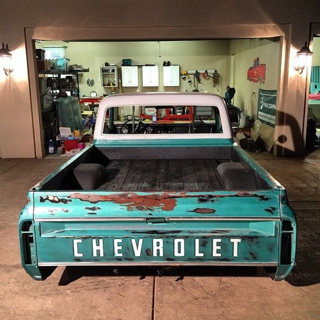 C10 in progress
