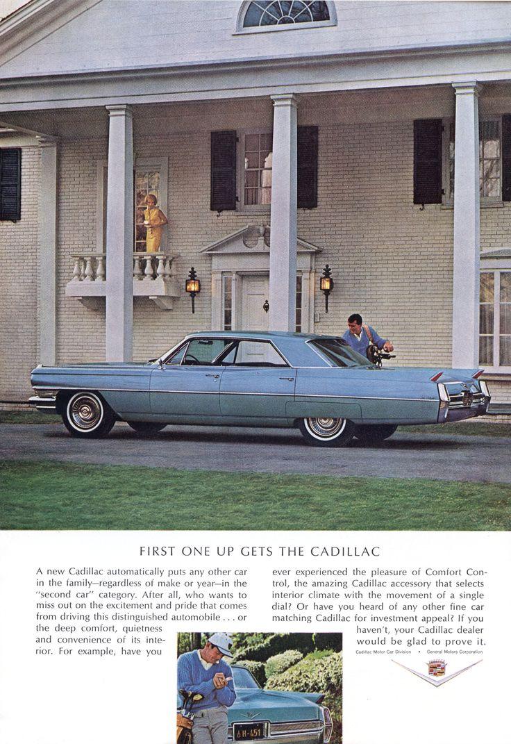 1964 cadillac ad 08