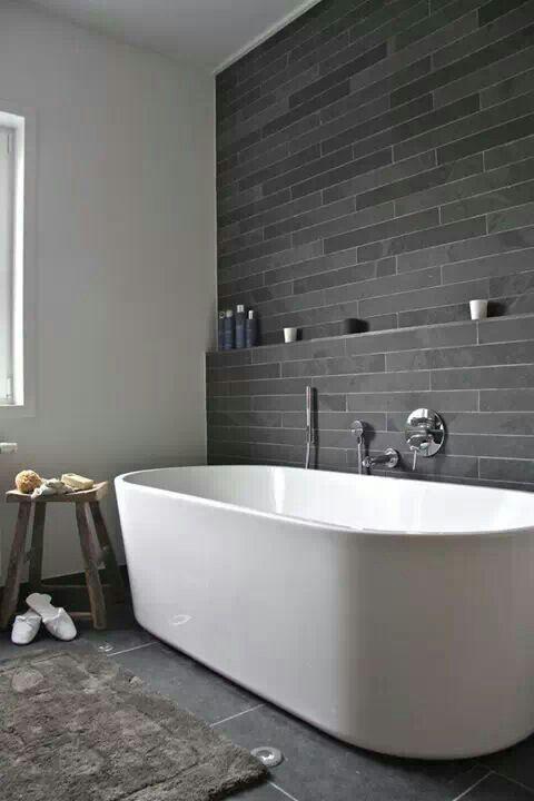 clever bathroom storage livinghouse blog rh livinghouse co uk