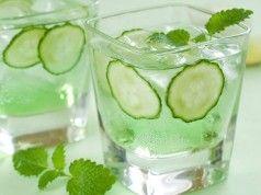 Tento úžasný nápoj rozpustí tuky za pouhé 4 dny