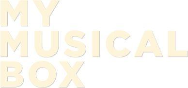 Musical Box - Radio 2