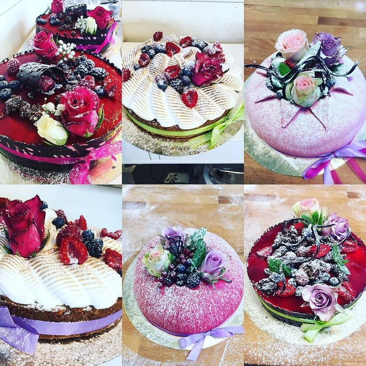Tack allatrevlig helg#sockermajas #livingthedream #torslanda #bakery #cake