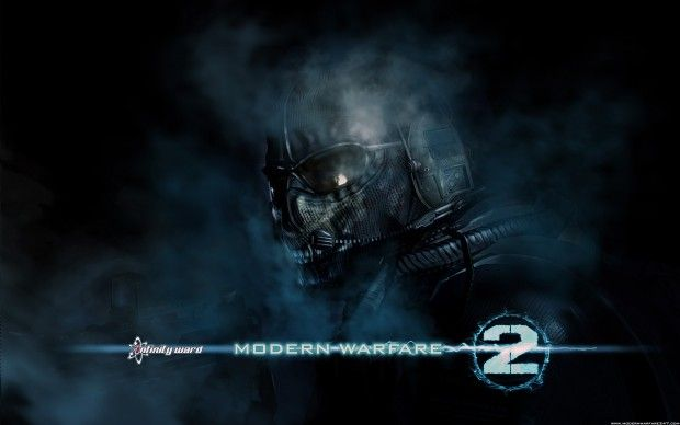 Voleoxr Free Ps3 Themes And Wallpaper Hd Modern Warfare Call Of Duty Ghost Pictures