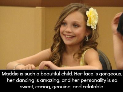 17 best images about dance moms on pinterest brooke d - Dance moms confessions ...