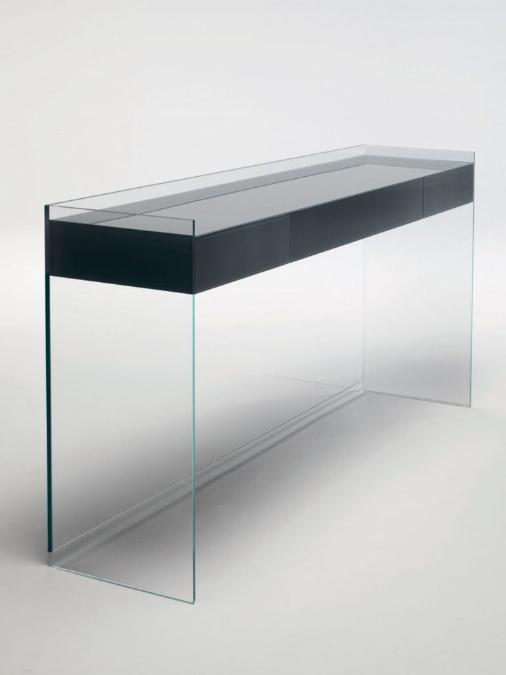 Best 25 glass table redo ideas on pinterest ikea glass for Sofa table glass replacement