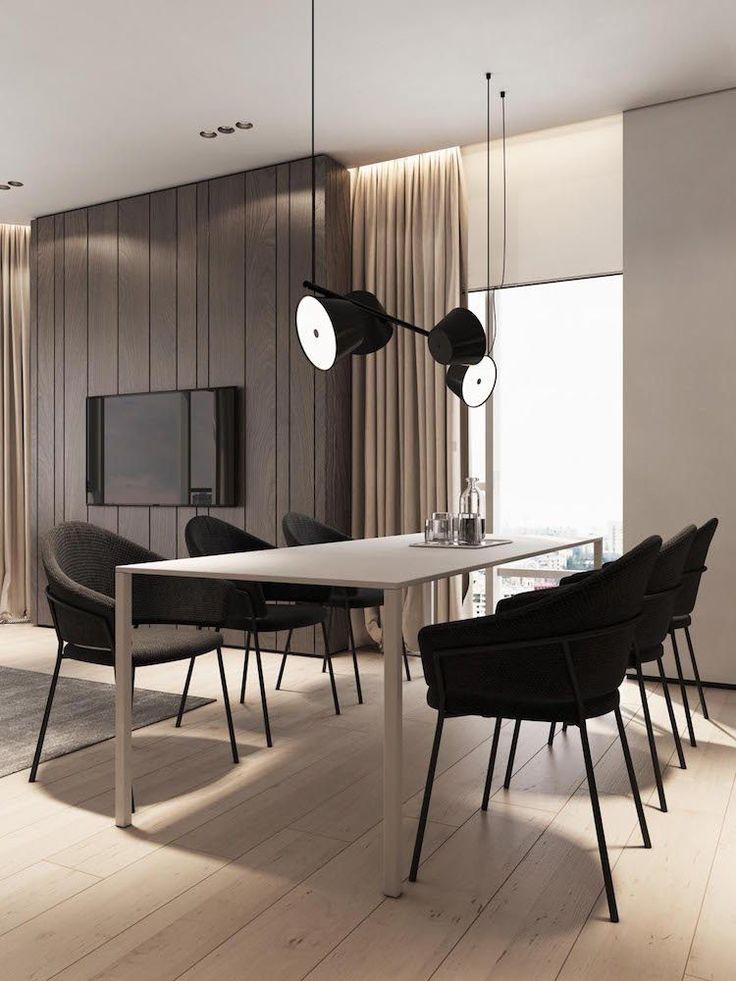 comment bien marier le rev tement mural en bois de noyer. Black Bedroom Furniture Sets. Home Design Ideas