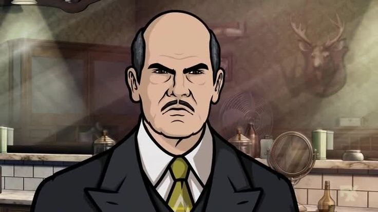 Watch Archer Season 8 Episode 2 – Archer Dreamland: Berenice Online for Free in High Quality. Streaming Archer Season 8 Episode 2 – Archer Dreamland: Berenice in HD.